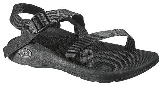 Chaco M's Z1 Yampa Black